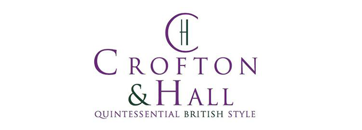 Read Crofton & Hall Ltd Reviews