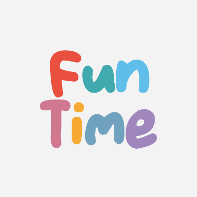 fun time toy company reviews read reviews on funtimetoycompany co