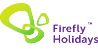 Read Firefly Holidays Reviews