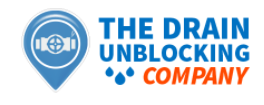 Read The Drain Unblocking Company  Reviews