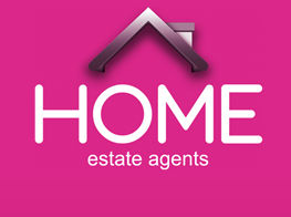 Read Home Estate Agents Reviews