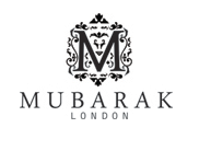 Read Mubarak London Limited Reviews