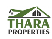 Read Thara Properties Letting & Sales Reviews