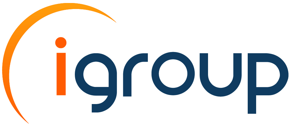 Read igroup Reviews