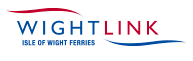 Read Wightlink LTD Reviews