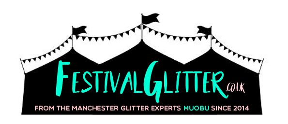 Read Festival Glitter Reviews