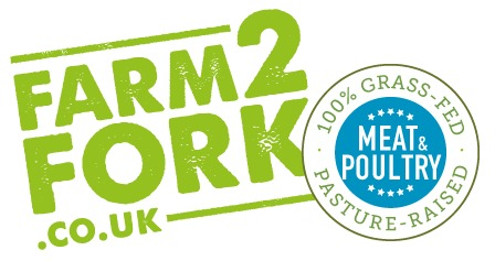 Read Farm2Fork Reviews