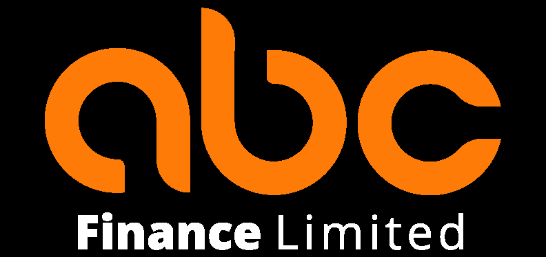 Read Abc Finance Limited Reviews