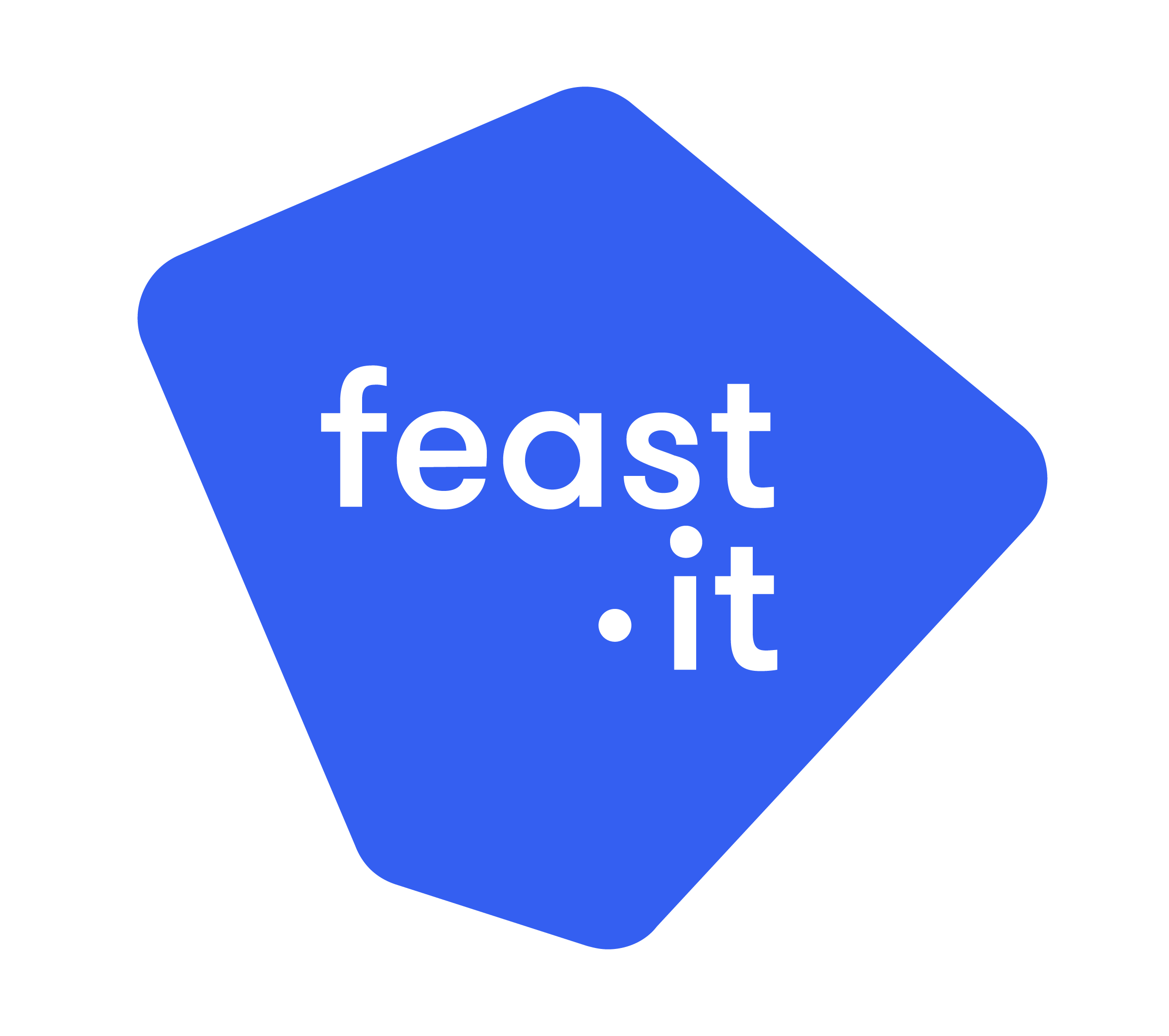 Read Feast It Reviews