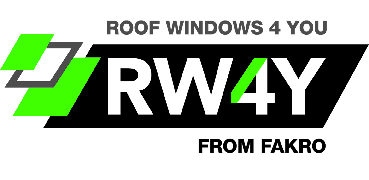 Read Roof Windows 4 You Reviews