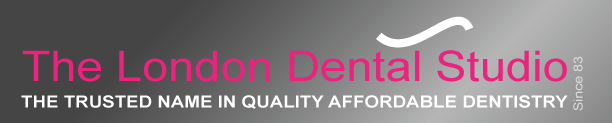 Read London Dental Studio  Reviews