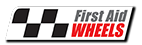Read First Aid Wheels - Alloy Wheel Repair & Refurbishment Experts Reviews