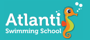 Read Atlantis Swimming School Reviews
