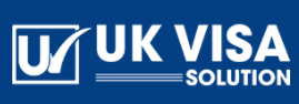 Read UK Visa Solution Reviews