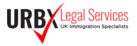 Read URBX Legal Services Reviews