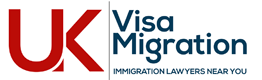 Read UK Visa Migration Reviews