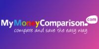 Read Mymoneycomparison.com Reviews