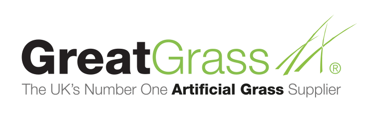 Read Great Grass Reviews