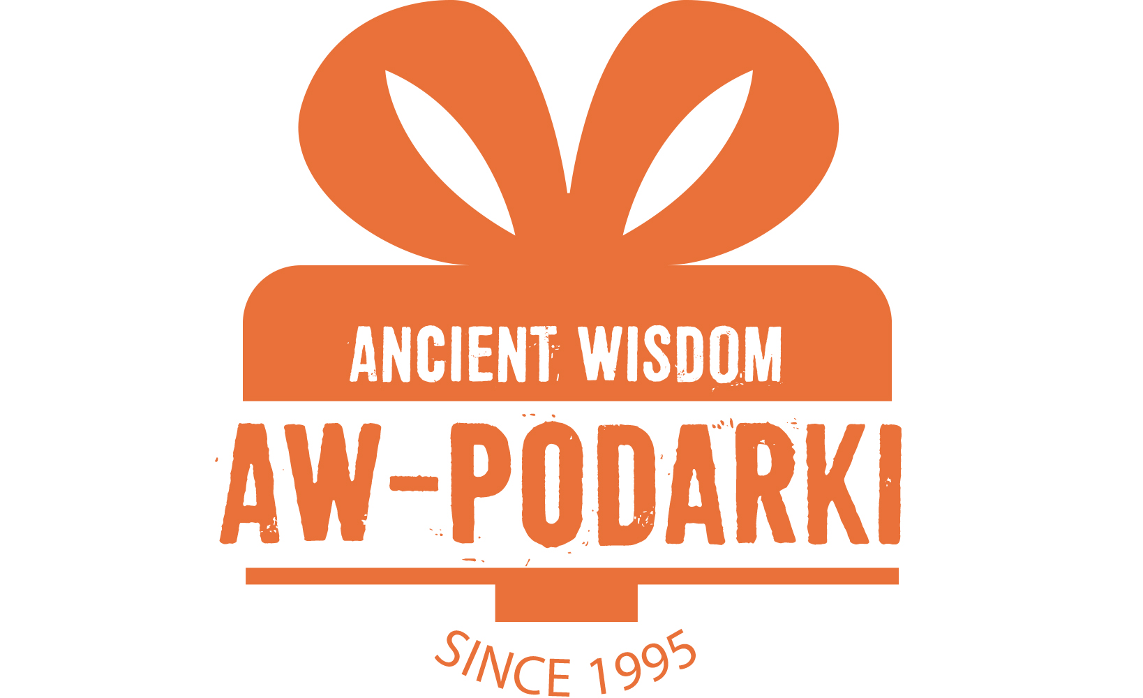 Read AW-Podarki Reviews