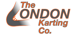 Read The London Karting Co Reviews