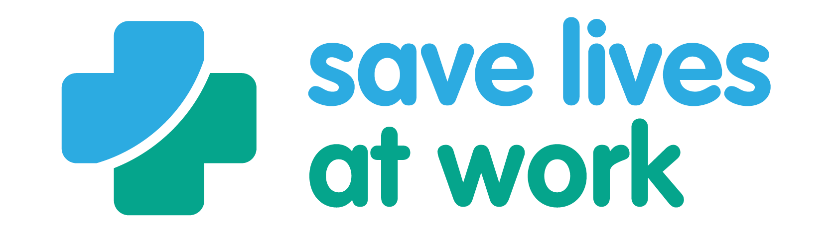 Read Save Lives At Work Reviews