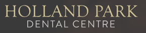 Read Holland Park Dental  Reviews