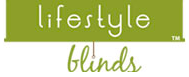 Read Lifestyle Blinds Reviews