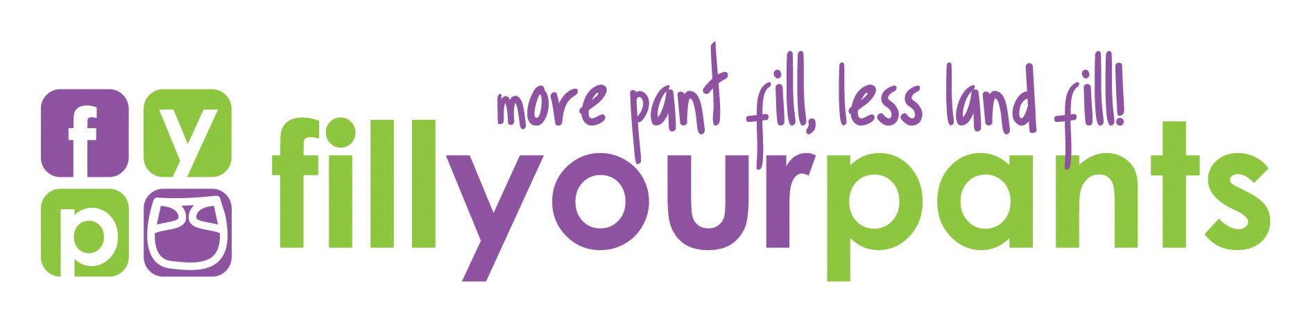 Read Fill Your Pants Reviews