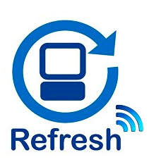 Read Refresh Technology Reviews