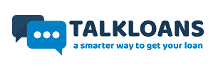 Read Talk Loans Reviews