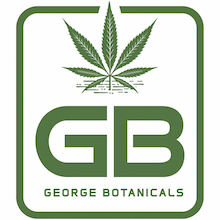 Read George Botanicals Reviews