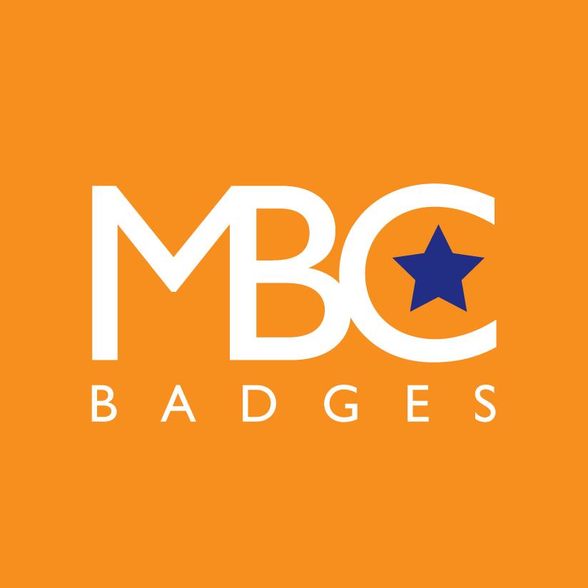 Read MBC Badge Company Reviews