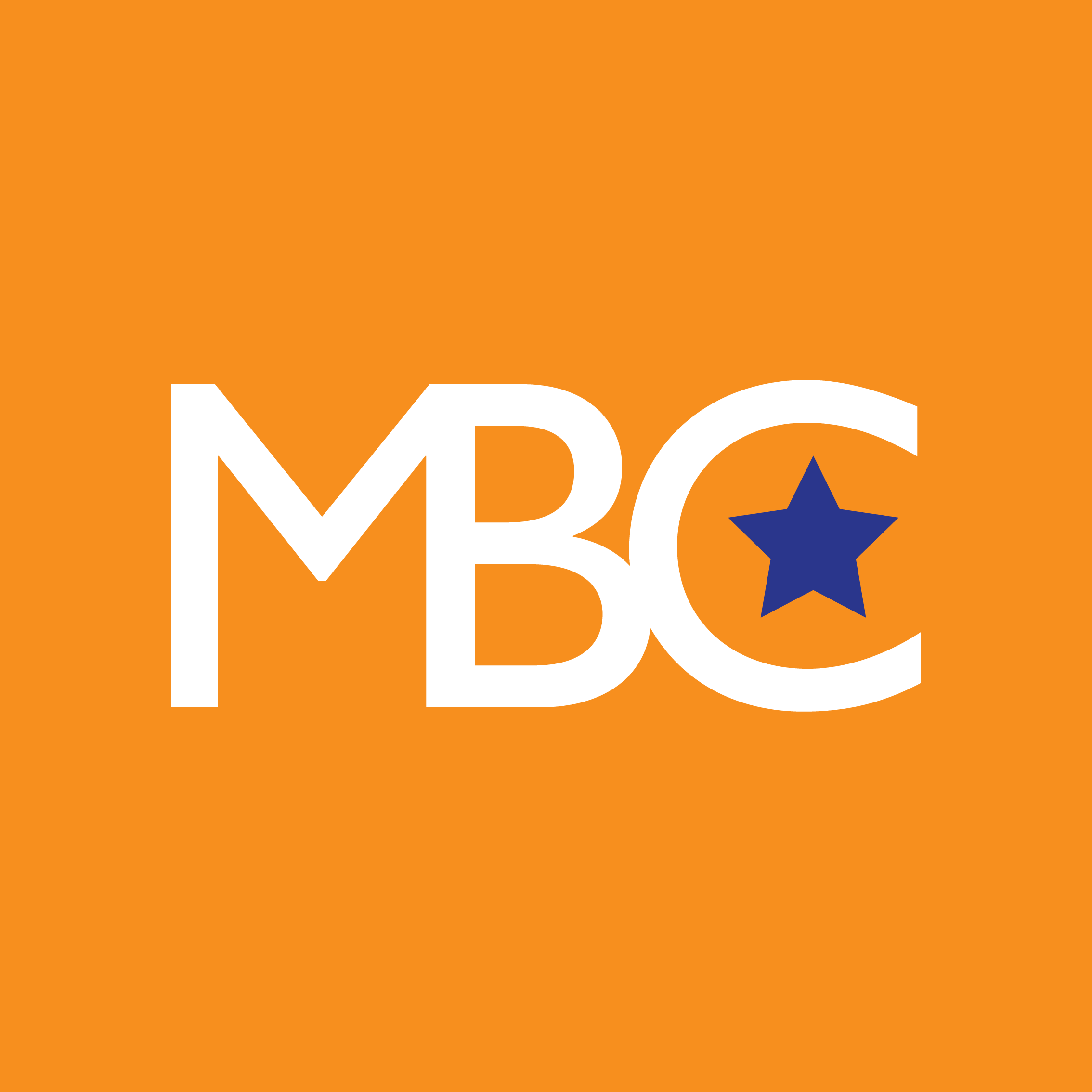Read MBC Promotions Ltd Reviews