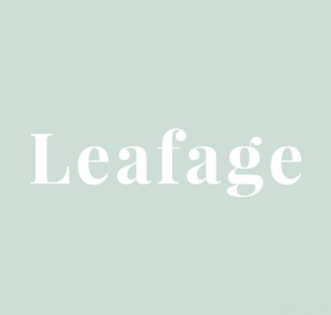 Read Leafage Reviews