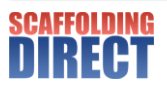 Read Scaffolding Direct Reviews