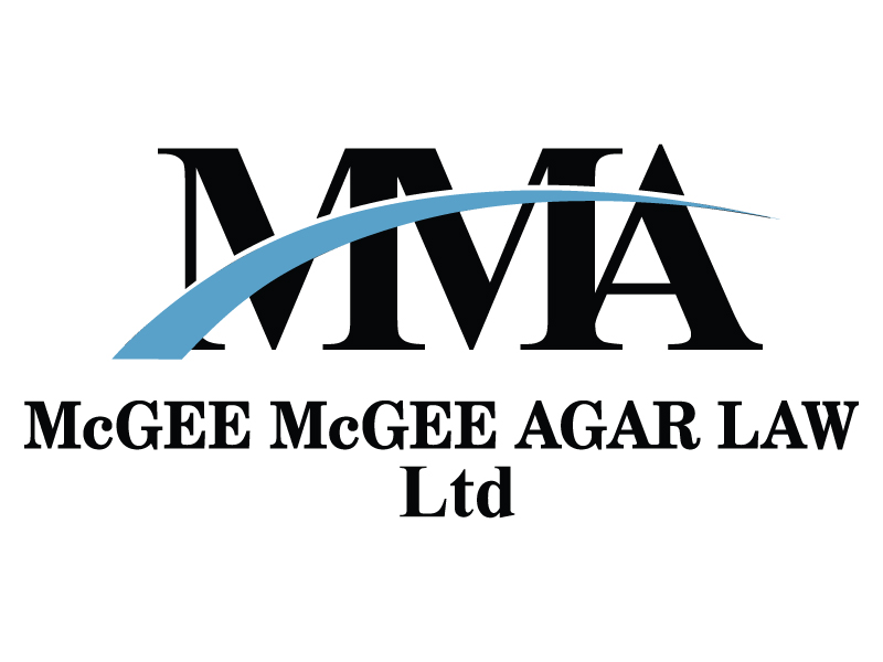 Read McGee McGee Agar Law Ltd Reviews