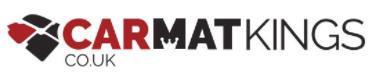 Read Car Mat Kings  Reviews