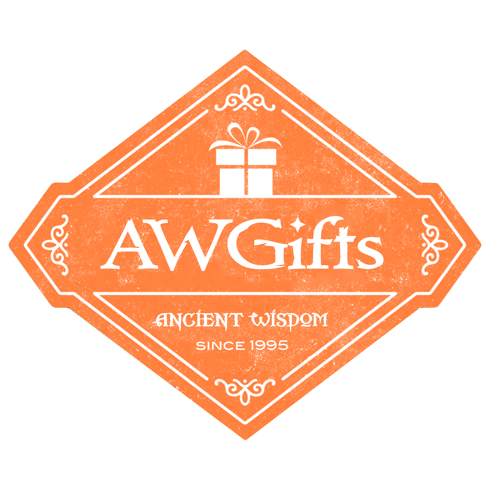 Read AWGifts Slovensko Reviews