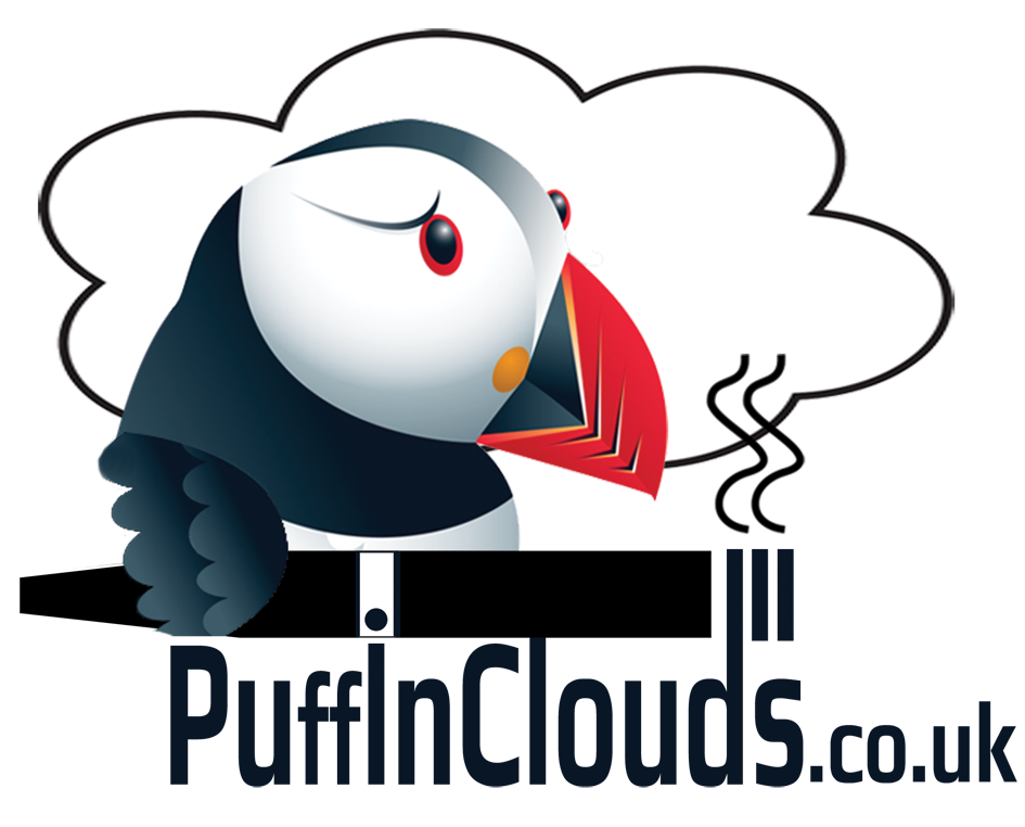 Read Puffin Clouds Ltd Reviews