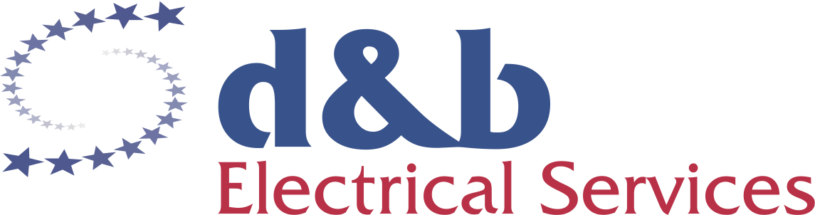 Read D & B Electrical Reviews