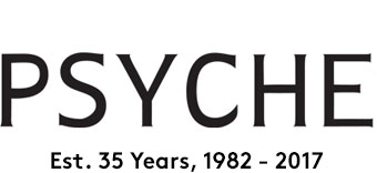Read Psyche Reviews
