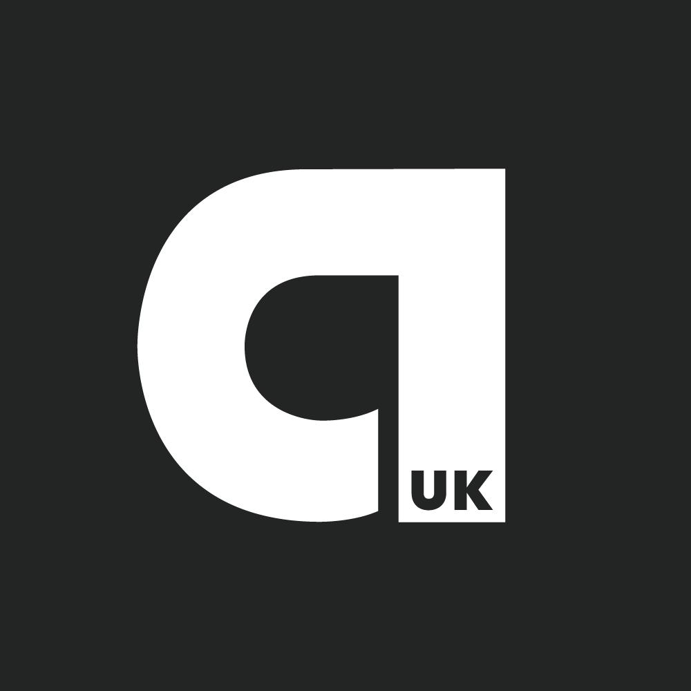 Read AmpClamp UK Reviews