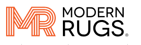Read Modern Rugs UK Reviews