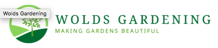 Read Wolds Gardening  Reviews