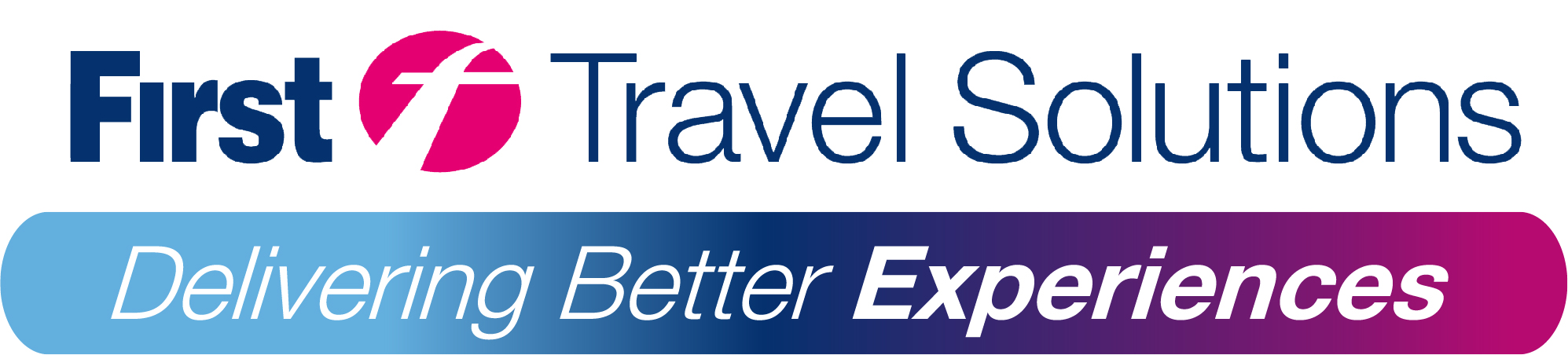 Read First Travel Solutions Reviews