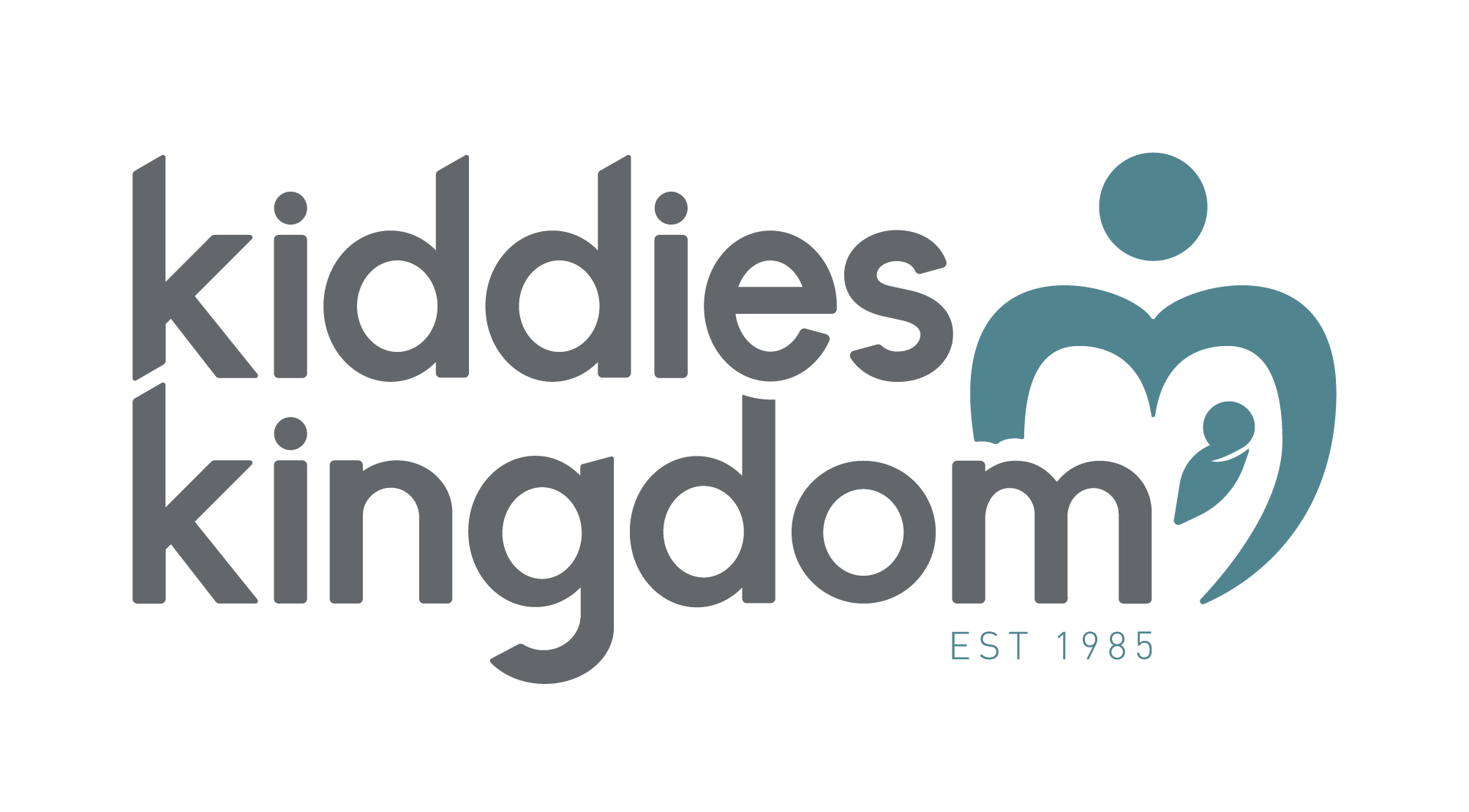 Read Kiddies Kingdom Reviews