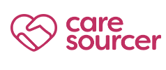Read Care Sourcer Reviews