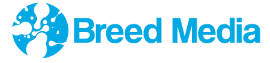 Read Breed Media Reviews