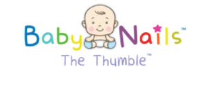 Read Baby Nails  Reviews