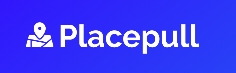 Read Placepull Reviews